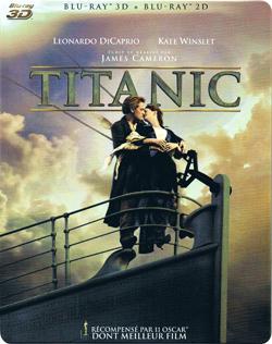 Les Blu ray de MDC  - Page 3 Filmotech_01674