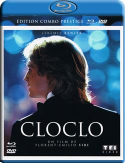 Les Blu ray de MDC  - Page 3 Filmotech_01675