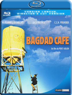 Les Blu ray de MDC  - Page 3 Filmotech_01677