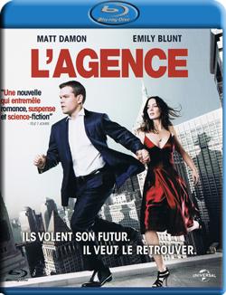Les Blu ray de MDC  - Page 3 Filmotech_01678