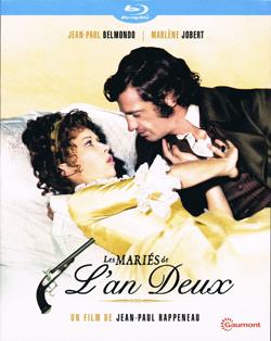 Les Blu ray de MDC  - Page 3 Filmotech_01681