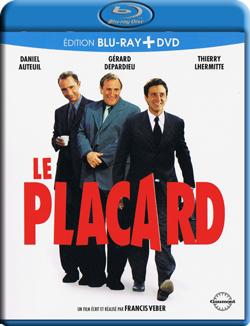 Les Blu ray de MDC  - Page 3 Filmotech_01698
