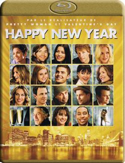 Les Blu ray de MDC  - Page 3 Filmotech_01701