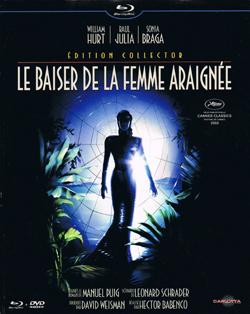 Les Blu ray de MDC  - Page 4 Filmotech_01717