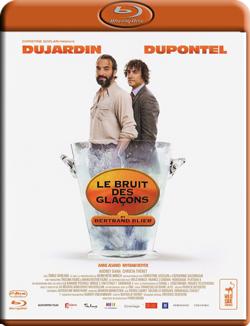 Les Blu ray de MDC  - Page 4 Filmotech_01721