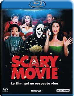 Les Blu ray de MDC  - Page 4 Filmotech_01730