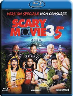 Les Blu ray de MDC  - Page 4 Filmotech_01732
