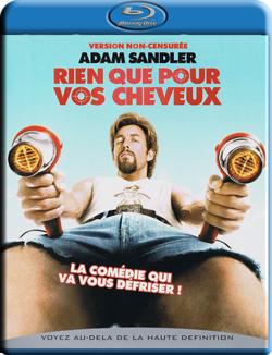 Les Blu ray de MDC  - Page 4 Filmotech_01733