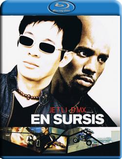 Les Blu ray de MDC  - Page 4 Filmotech_01752