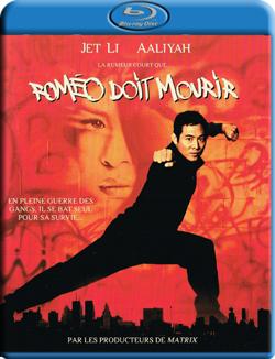 Les Blu ray de MDC  - Page 4 Filmotech_01753