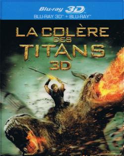 Les Blu ray de MDC  - Page 4 Filmotech_01757