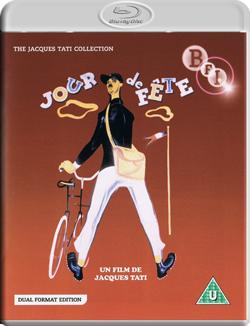Les Blu ray de MDC  - Page 4 Filmotech_01765