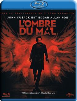 Les Blu ray de MDC  - Page 4 Filmotech_01781