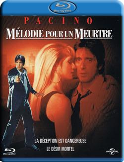 Les Blu ray de MDC  - Page 4 Filmotech_01782