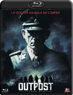 Les Blu ray de MDC  - Page 6 Filmotech_01839