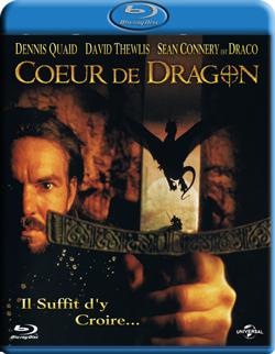 Les Blu ray de MDC  - Page 6 Filmotech_01843