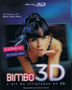 Les Blu ray de MDC  - Page 6 Filmotech_01862