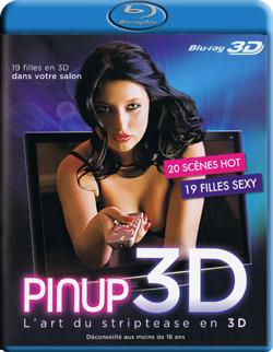 Les Blu ray de MDC  - Page 6 Filmotech_01863