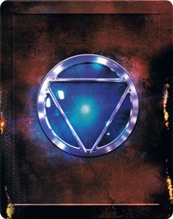 Les Blu ray de MDC  - Page 11 Filmotech_02359