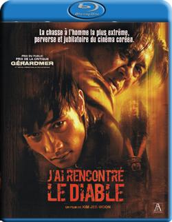 Les Blu ray de MDC  - Page 11 Filmotech_02367