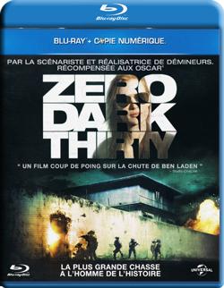 Les Blu ray de MDC  - Page 11 Filmotech_02368