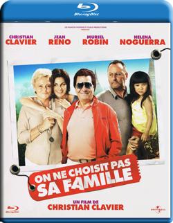 Les Blu ray de MDC  - Page 11 Filmotech_02371
