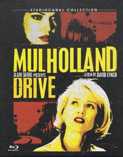 Les Blu ray de MDC  - Page 11 Filmotech_02373