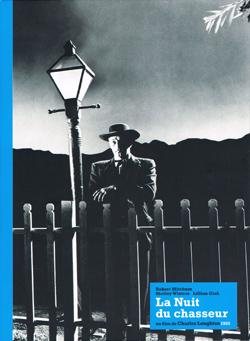 Les Blu ray de MDC  - Page 13 Filmotech_02437
