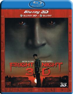Les Blu ray de MDC  - Page 13 Filmotech_02439