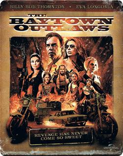 Les Blu ray de MDC  - Page 13 Filmotech_02444