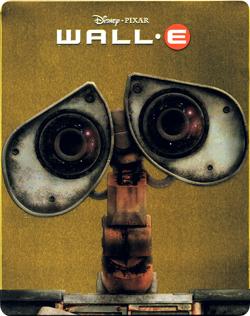 Les Blu ray de MDC  - Page 13 Filmotech_02448