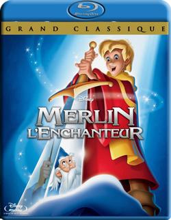 Les Blu ray de MDC  - Page 13 Filmotech_02451