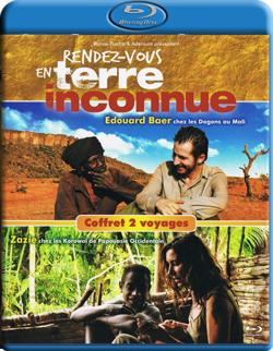 Les Blu ray de MDC  - Page 13 Filmotech_02453