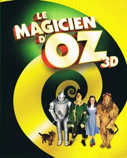 Les Blu ray de MDC  - Page 13 Filmotech_02458