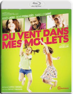 Les Blu ray de MDC  - Page 13 Filmotech_02465