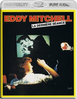Les Blu ray de MDC  - Page 13 Filmotech_02480