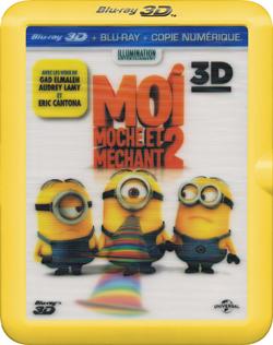 Les Blu ray de MDC  - Page 13 Filmotech_02487