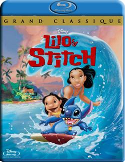 Les Blu ray de MDC  - Page 13 Filmotech_02492