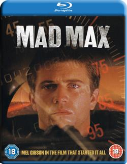 Les Blu ray de MDC  - Page 13 Filmotech_02500