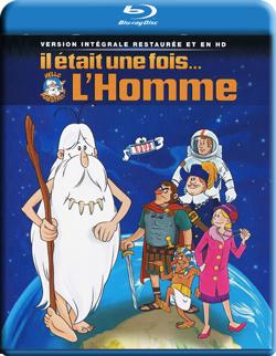 Les Blu ray de MDC  - Page 13 Filmotech_02505