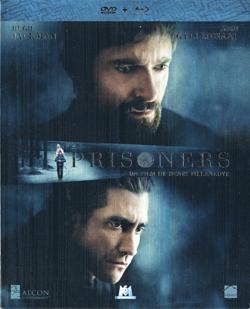 Les Blu ray de MDC  - Page 13 Filmotech_02516