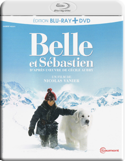 Les Blu ray de MDC  - Page 13 Filmotech_02563