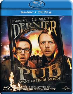Les Blu ray de MDC  - Page 13 Filmotech_02570