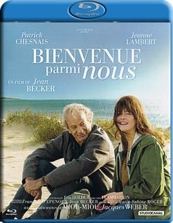 Les Blu ray de MDC  - Page 13 Filmotech_02576