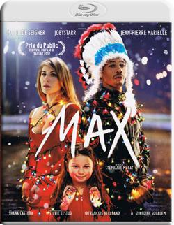 Les Blu ray de MDC  - Page 13 Filmotech_02577