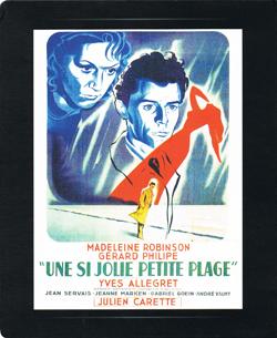 Les Blu ray de MDC  - Page 13 Filmotech_02580