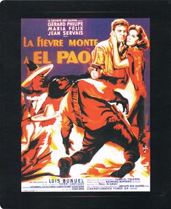 Les Blu ray de MDC  - Page 13 Filmotech_02582