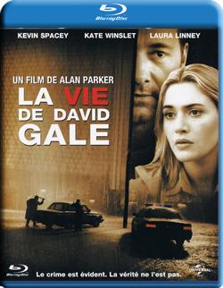 Les Blu ray de MDC  - Page 13 Filmotech_02588