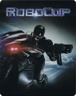Les Blu ray de MDC  - Page 13 Filmotech_02591
