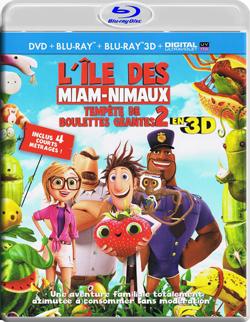 Les Blu ray de MDC  - Page 13 Filmotech_02594